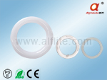 LED Ring tube